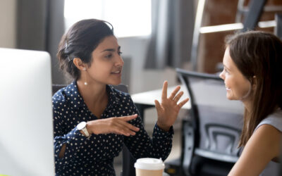 How RTO Works builds a strong workplace culture